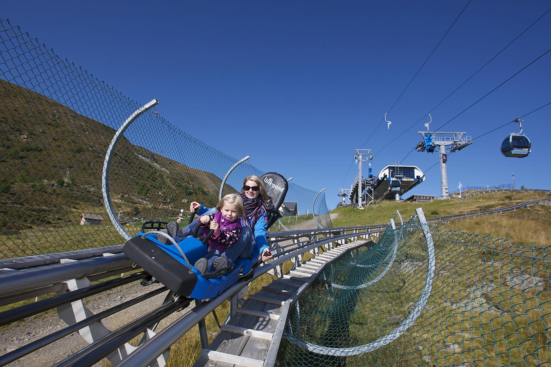 Sundance Spa Canada