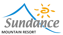 Sundance Mountain Resort & Spa