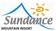 Sundance Mountain Resort & Spa